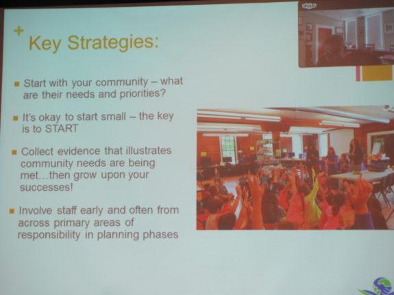 Key Innovation Strategies