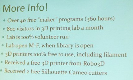 UCSD Makerspace Information